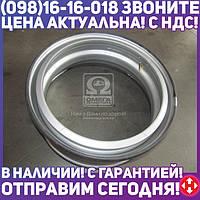⭐⭐⭐⭐⭐ Диск колесный 22,5х7,5 ET115 КАМАЗ под клинья (Дорожная Карта)  5320-3101012-02