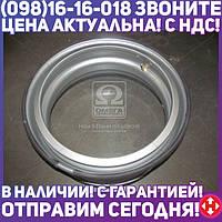⭐⭐⭐⭐⭐ Диск колесный 22,5х8,25 ET120 КАМАЗ под клинья (Дорожная Карта)  5320-3101012-01