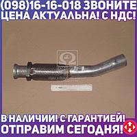 Труба соединительная MERCEDES SPRINTER (пр-во Polmostrow) 13.401