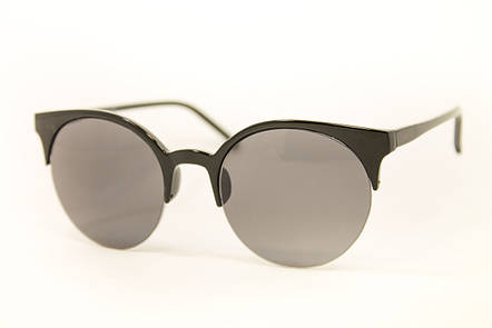 Солнцезащитные женские очки (9917-1) , фото 2