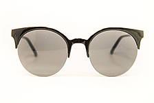 Солнцезащитные женские очки (9917-1) , фото 3