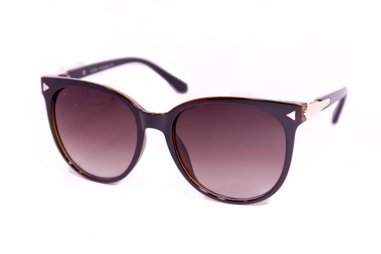 Солнцезащитные женские очки 8121-5
