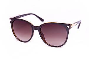 Солнцезащитные женские очки 8121-5, фото 2