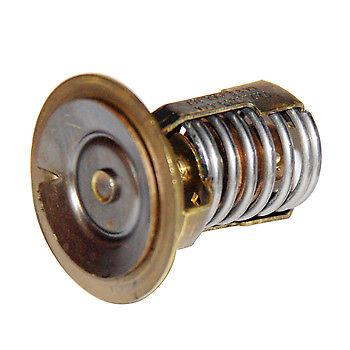 Термостат механический Mercury 43 °C [850055001]