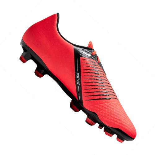 2402750b Бутсы футбольные Nike Phantom VNM Academy FG 600 (AO0566-600), цена ...