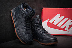 Кроссовки мужские Nike LF1, синие (11542) размеры в наличии ► [  46 (последняя пара)  ], фото 2