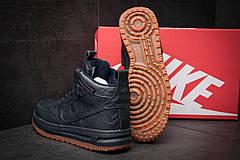 Кроссовки мужские Nike LF1, синие (11542) размеры в наличии ► [  46 (последняя пара)  ], фото 3