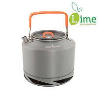 Чайник туристический Kettle Heat Transfer 1.5L