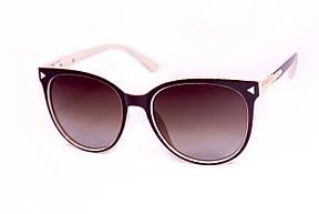 Солнцезащитные женские очки 8121-3, фото 2