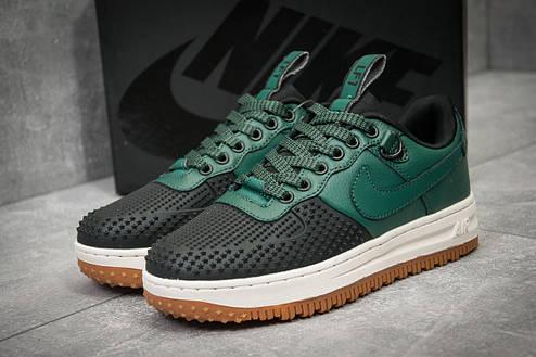 Кроссовки женские Nike  LF1, зеленые (11765) размеры в наличии ► [  39 (последняя пара)  ], фото 2