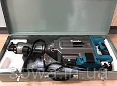 ✔️ Отбойный молоток Makita HM1307CB _ Гарантия _  Румыния / Мощный двигатель, фото 3