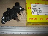 ⭐⭐⭐⭐⭐ Электрический регулятор напряжения (пр-во Bosch) F 00M 144 171