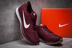 Кроссовки мужские Nike Free RN, бордовые (12571) размеры в наличии ► [  42 43  ], фото 3