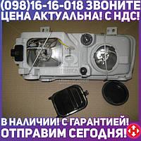 Фара правая VOLKSWAGEN PASSAT B4 94-96 (пр-во DEPO) 441-1116R-LD-EM