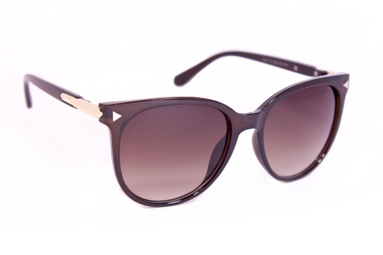 Солнцезащитные женские очки 8121-1