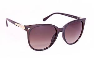 Солнцезащитные женские очки 8121-1, фото 2