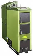 Твердотопливный котел SAS AGRO-ECO 23 кВт (с автоматической подачей топлива)