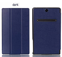 Чехол для планшета Dell Venue 8 7840 (7000) slim case