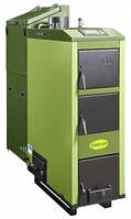 Твердотопливный котел SAS AGRO-ECO 36 кВт (с автоматической подачей топлива), фото 1