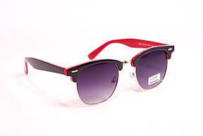 Солнцезащитные женские очки 3016-8, фото 2