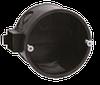 Коробка КМ40001 установочная для тв.стен d63x40мм
