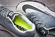 Кроссовки мужские Nike Zoom Elite 9, серые (12894) размеры в наличии ► [  45 (последняя пара)  ], фото 2