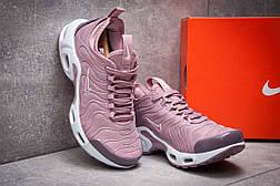 Кроссовки женские Nike Air Tn, фиолетовые (12958) размеры в наличии ► [  38 (последняя пара)  ], фото 3