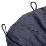 Спальный мешок RED POINT Corbett R (правый), фото 7
