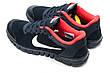 Кроссовки мужские Nike Free 3.0, темно-синие (13302) размеры в наличии ► [  44 45  ], фото 4