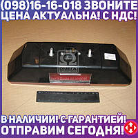 ⭐⭐⭐⭐⭐ Фонарь габаритный задний левый КАМАЗ, ГАЗ, 12В, 300х95х93 (Руслан-Комплект)  Ф-403