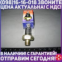 ⭐⭐⭐⭐⭐ Датчик давления воздуха аварийный КАМАЗ, ЗИЛ, КРАЗ (ММ124Д) (пр-во РелКом) 5320-3830300