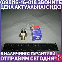 ⭐⭐⭐⭐⭐ Выключатель сигнала тормоза КАМАЗ мал. мм 125Д (производство  РелКом)  ММ 125Д