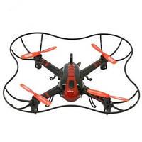 Квадрокоптер (Дрон) Dragonfly 403 / 407 без Камеры + Пульт Управления