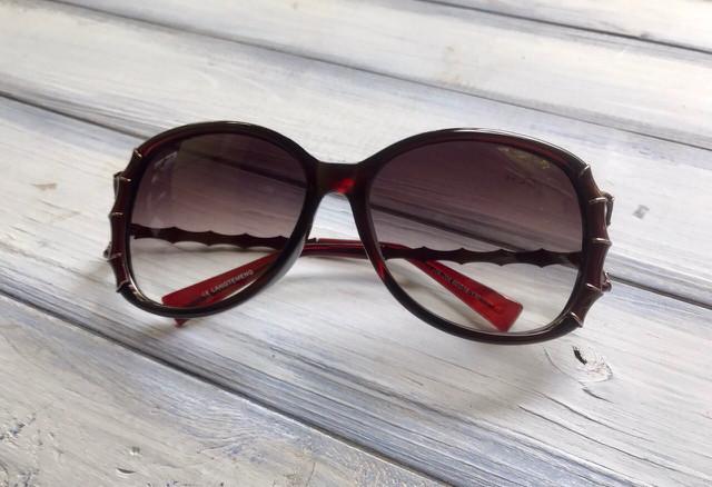 Солнцезащитные женские очки (1043-1)