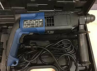 ✔️ Перфоратор Bosch GBH 2-24 DRE | 790.0(Вт), SDS-plus | Гарантия