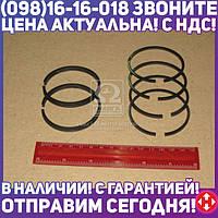 ⭐⭐⭐⭐⭐ Кольца поршневые компрессора Мотор Комплект (60,0) (производство  СТАПРИ)  СТ-130-3509167-02