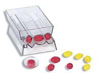 Инструмент для пластики Fimo №4 4007817871065 4007817871065