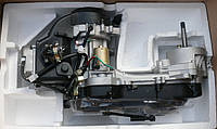 Двигатель GY6-80 на 10 колесо