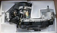 Двигатель GY6-80 на 12 колесо