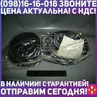 ⭐⭐⭐⭐⭐ Ремкомплект энергоаккумулятора 20/20 РТИ,Евро (5 наименований ) (производство  Россия)  100.3519100-60