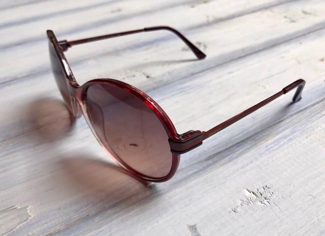 Солнцезащитные очки 8610-129