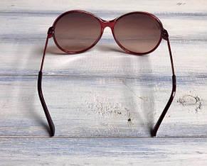 Солнцезащитные очки 8610-129, фото 2