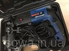 ✔️ Перфоратор Bosch GBH 2-24 DRE | Гарантия | Хорошее качество | 790.0 Вт, 2.7Дж, фото 3