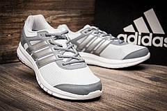 Кроссовки мужские Adidas Duramo Lite M  ( 100% оригинал  ), серые (7060-1) размеры в наличии ► [  41 (последняя пара)  ], фото 3