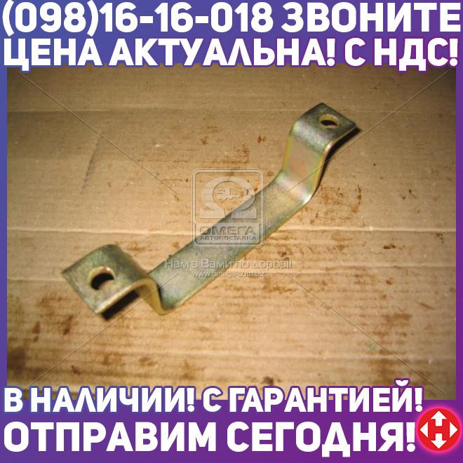⭐⭐⭐⭐⭐ Обойма подушки поддерж. опоры КАМАЗ (производство  КамАЗ)  54112-1001185
