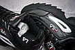 Кроссовки женские  Fila Disruptor 2, черные (13431) размеры в наличии ► [  36 41  ], фото 2