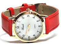 Годинник 990101