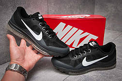 Кроссовки мужские Nike Zoom Streak, черные (13461) размеры в наличии ► [  41 42 43 44  ], фото 2