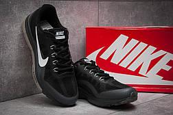 Кроссовки мужские Nike Zoom Streak, черные (13461) размеры в наличии ► [  41 42 43 44  ], фото 3