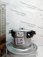 Электродвигатель (мотор) для пылесосов LG VAC023UN / мощность 2000W / 230V SKL, (Гонконг)